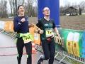 Thermen-Marathon-Bad-Füssing-2020-BAYERISCHE-LAUFZEITUNG-96-Custom