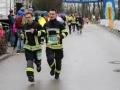 Thermen-Marathon-Bad-Füssing-2020-BAYERISCHE-LAUFZEITUNG-97-Custom