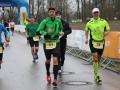Thermen-Marathon-Bad-Füssing-2020-BAYERISCHE-LAUFZEITUNG-98-Custom