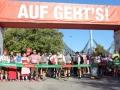 Trachtenlauf-München-Marathon-2019-11