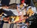 Trachtenlauf-München-Marathon-2019-3