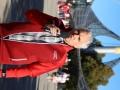 Trachtenlauf-München-Marathon-2019-7