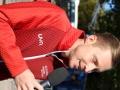 Trachtenlauf-München-Marathon-2019-8