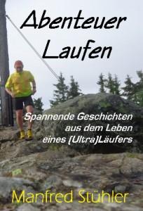 abenteuer_laufen