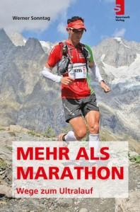 mehr_als_marathon