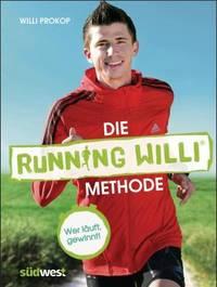 running_willi