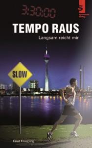 tempo_raus