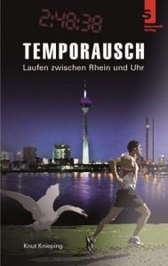 temporausch