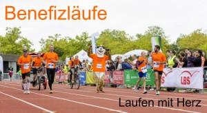 129 Benefiz Karlsruhe 1 - Kopie