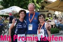 Promis Pichler