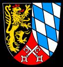 Operpfalz