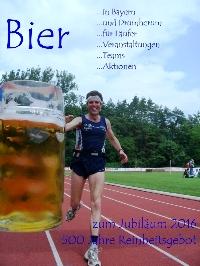 LC Bayern Peters Waldkraiburg Juli 2006 (18) - Kopie - Kopie
